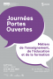 formations:masters:meef:affichejpo2020parisweblight.png