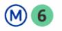 ufr:metro6.png