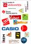 sponsors15.png