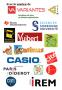 sponsors18.png