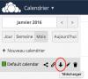 datas:owncloud:migration_oc_calendar1.png